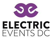 Electric Events DC