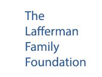 The Lafferman Family Foundation