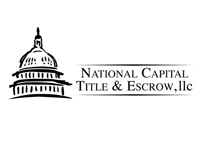 National Capital Title