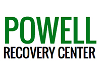 Powell Recovery Center