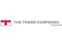 The Tower Companies