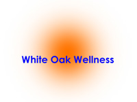 White Oak Wellness